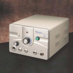 Радиочастотная электрохирургия (4 Мгц)