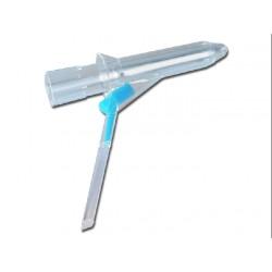 Проктоскоп JS